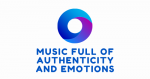 Music Full Of Authenticity And Emotions