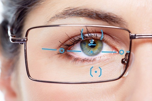 รักษาสายตาสายยาว